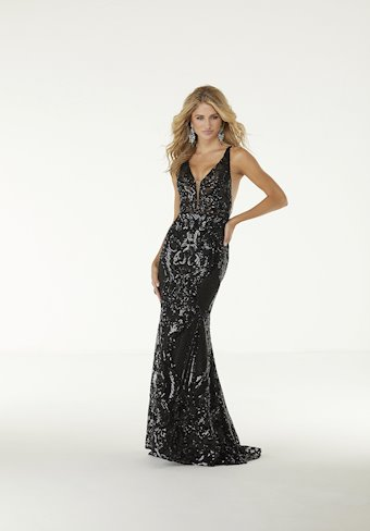Morilee Style #45049