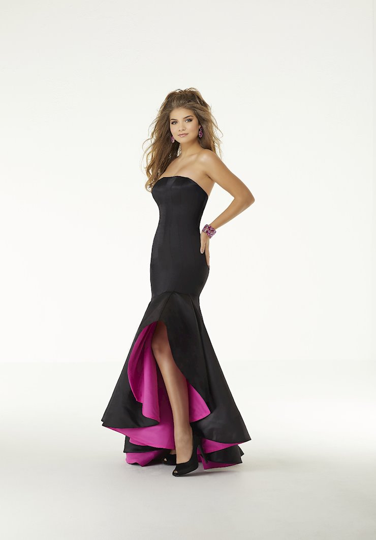 Morilee Style #45051  Image