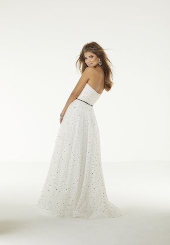 Morilee Style #45052