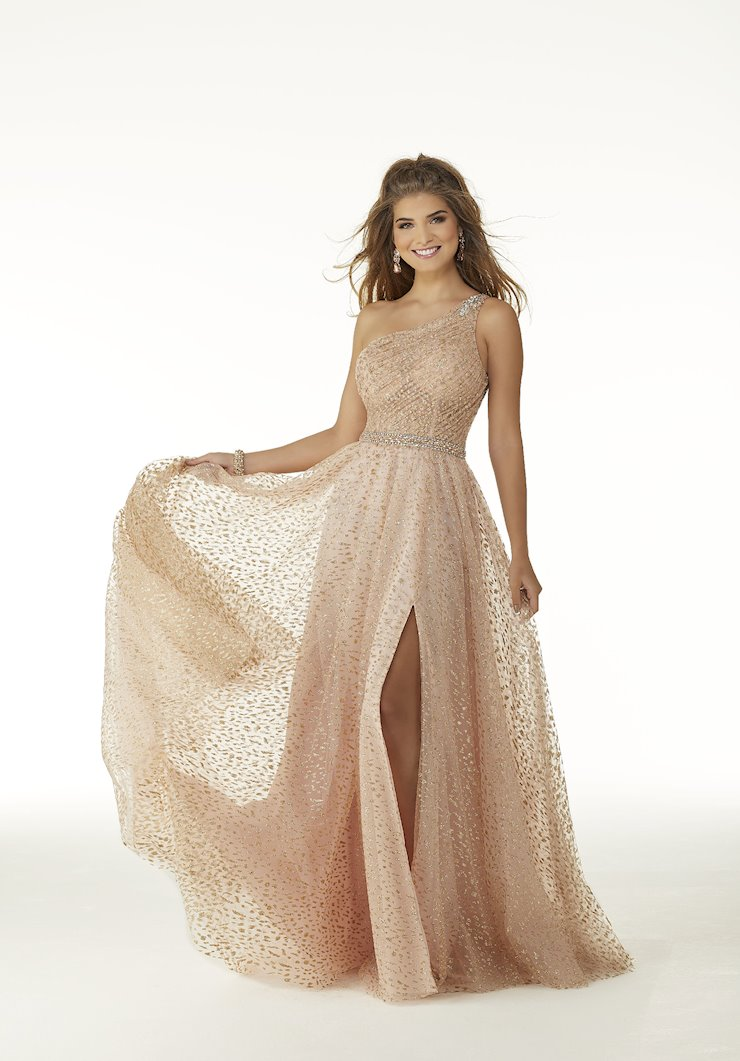 Morilee Style #45058  Image