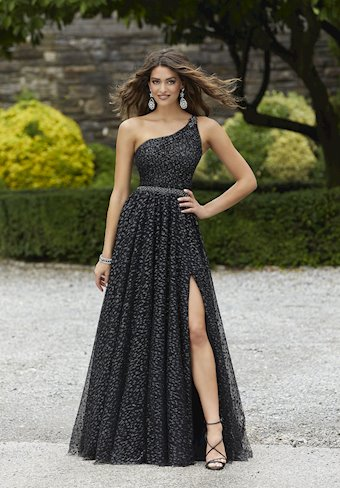 Morilee Style 45058