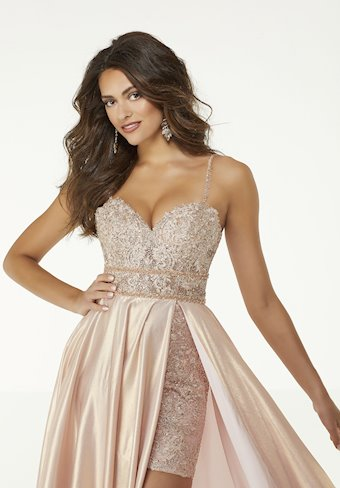 Morilee Style #45060