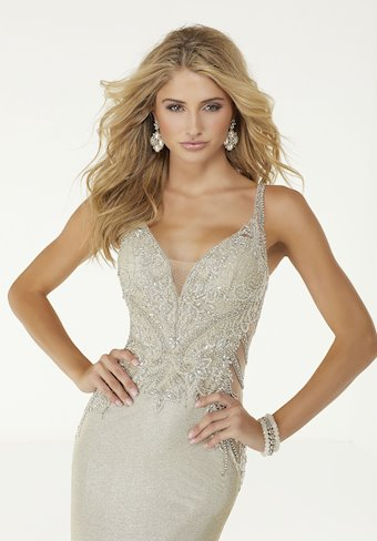Morilee Style #45062