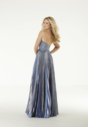 Morilee Style #45063