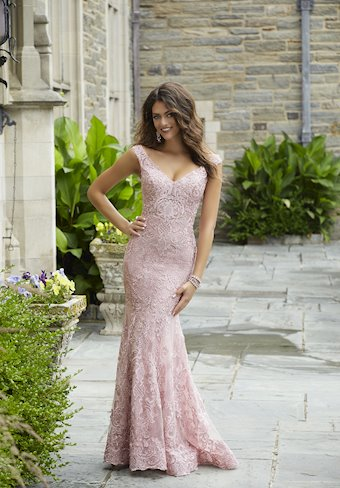 Morilee Style #45065