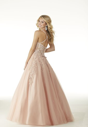 Morilee Style #45066