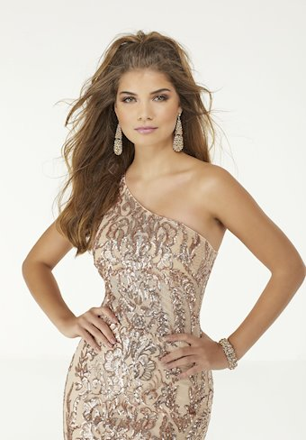 Morilee Style 45067