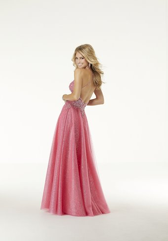 Morilee Style #45070