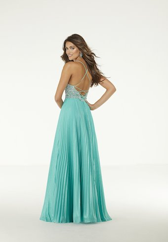 Morilee Style #45073