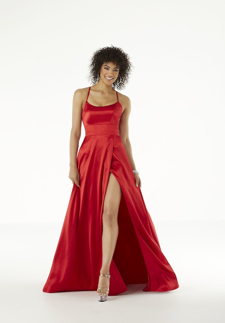 Morilee Prom 45075 Image