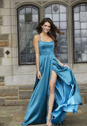 Morilee Style #45075