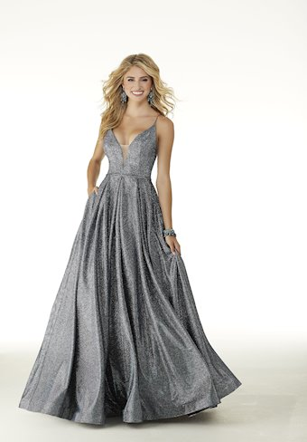Morilee Style #45076