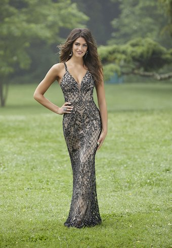 Morilee Style 45078