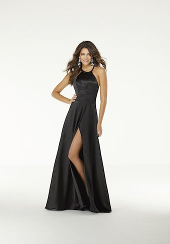 Morilee Style #45079