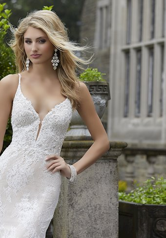 Morilee Style 45083