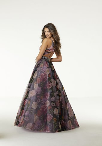 Morilee Style No. 45084