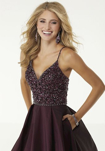 Morilee Style 45086