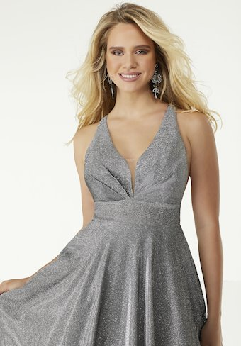 Morilee Style #45087