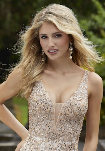 Morilee Style #45088