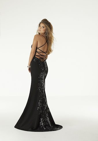 Morilee Style #45095