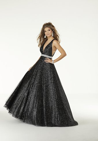 Morilee Style #45097