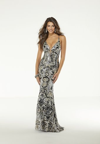 Morilee Style #45098
