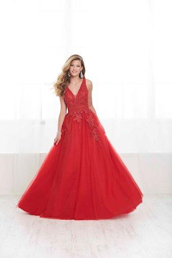 Tiffany Designs 16391