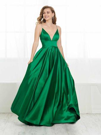 Tiffany Designs Style #16393