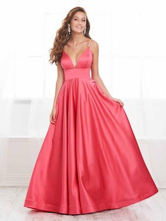 Style #16393