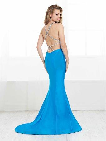 Tiffany Designs Style #16395