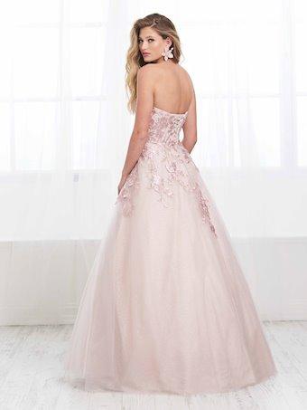 Tiffany Designs Style #16397