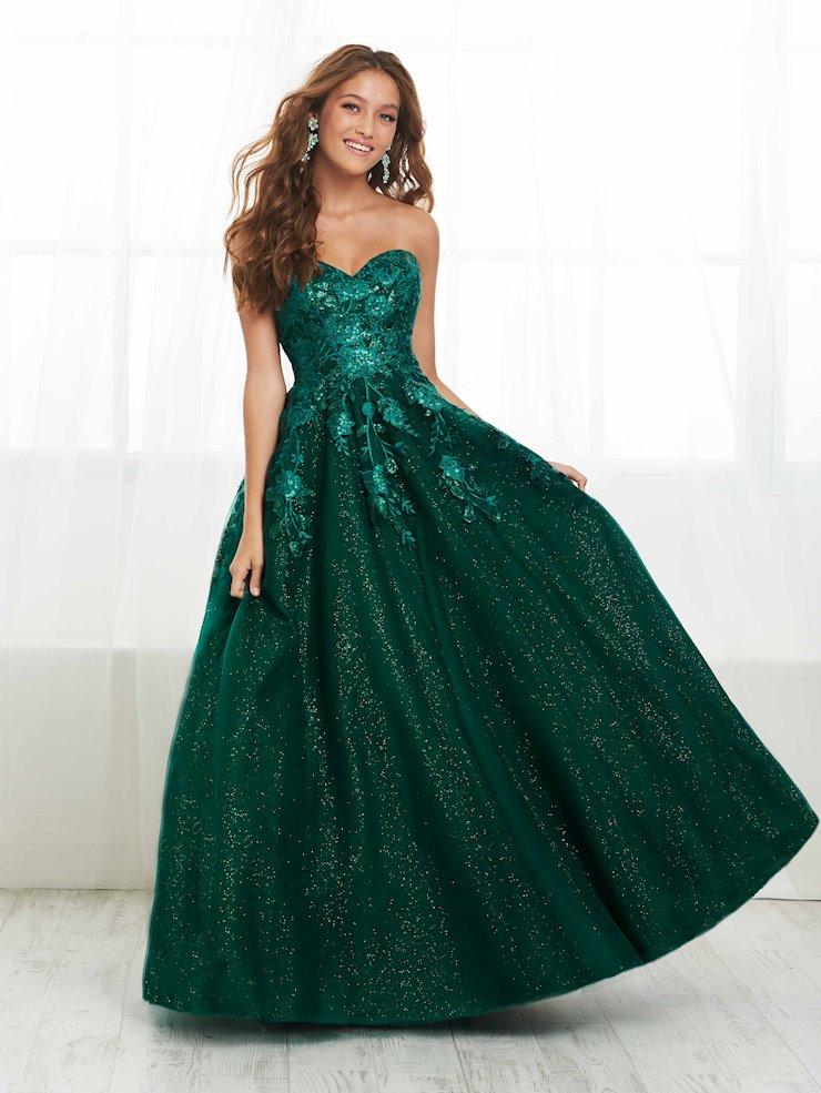 Tiffany Designs 16397