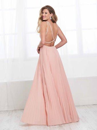 Tiffany Designs Style #16398
