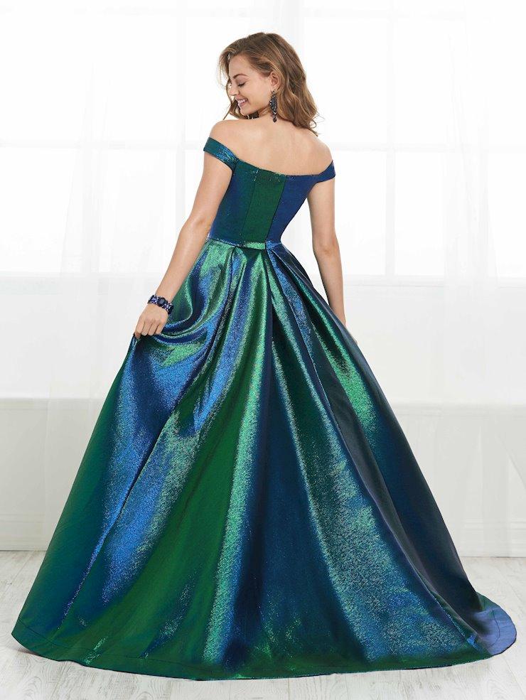 Tiffany Designs 16399
