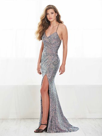 Tiffany Designs Style #16400