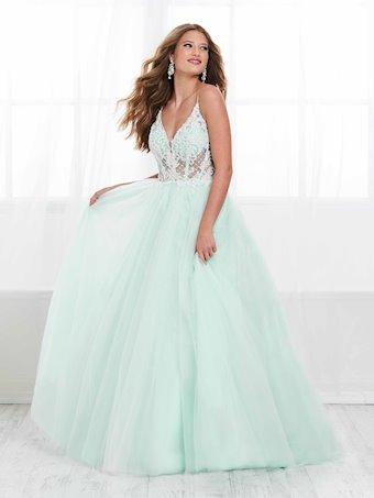 Tiffany Designs Style #16402