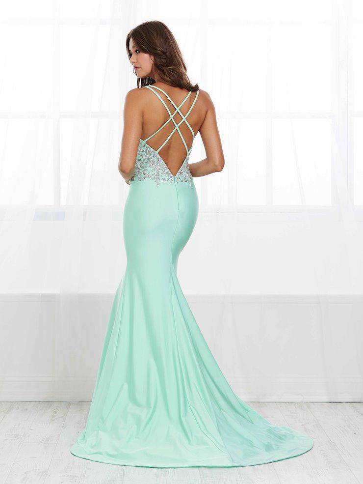 Tiffany Designs 16403