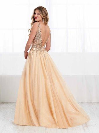 Tiffany Designs Style #16405