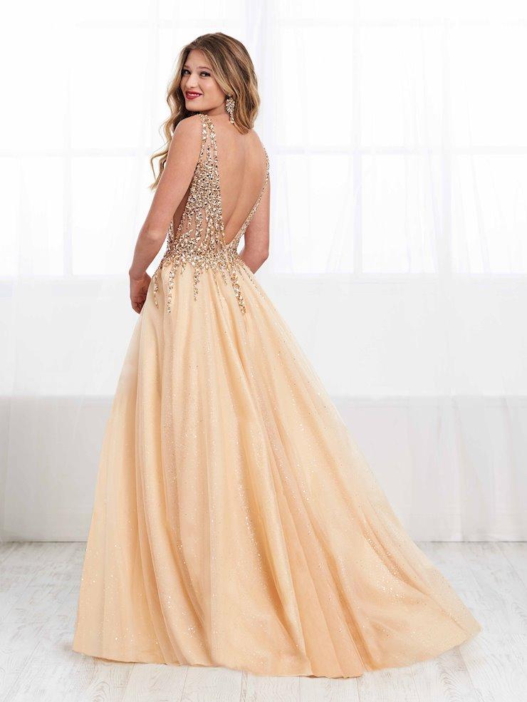 Tiffany Designs 16405