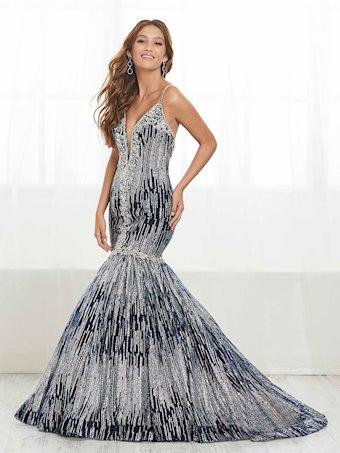 Tiffany Designs 16408