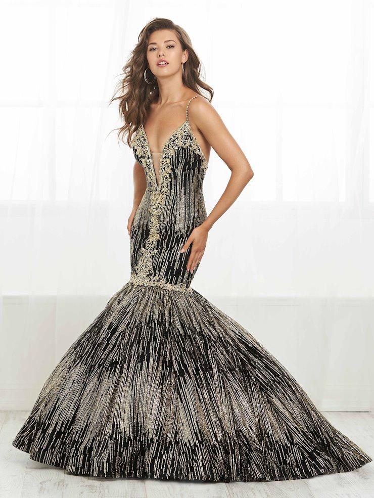 Tiffany Designs Style #16408