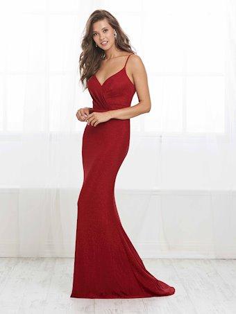 Tiffany Designs Style #16409