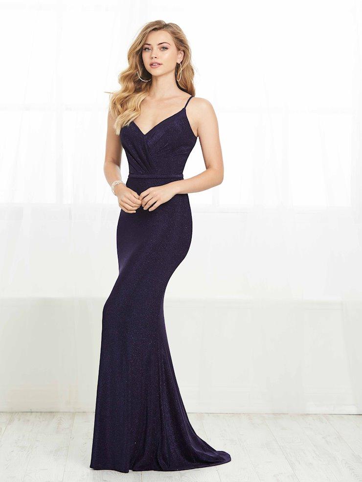 Tiffany Designs 16409