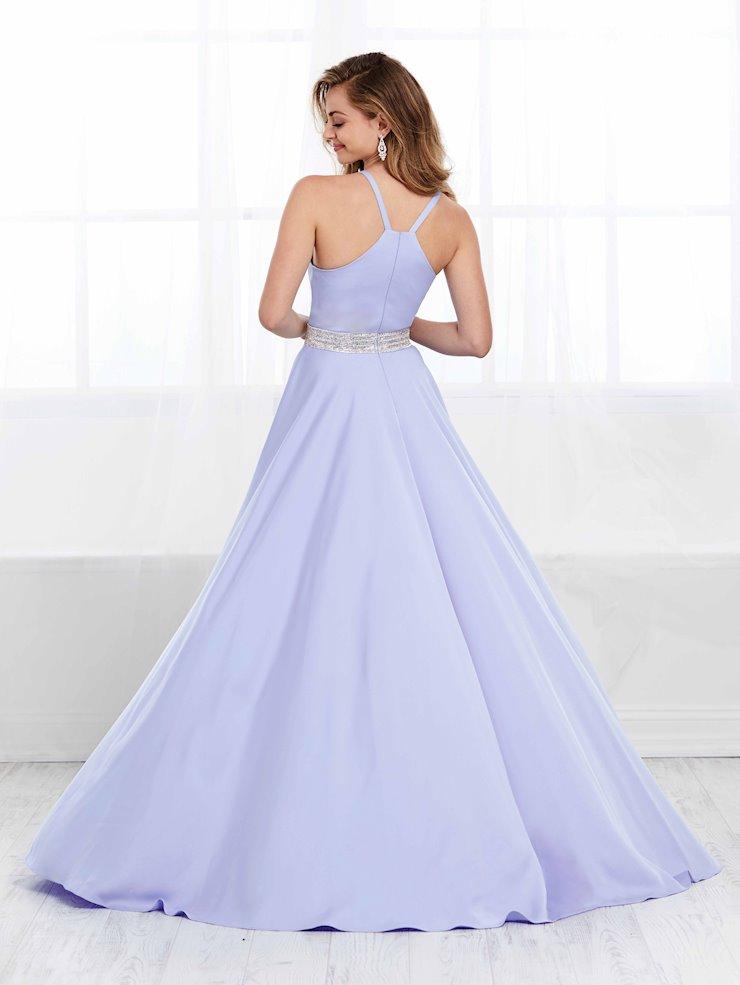 Tiffany Designs 16414