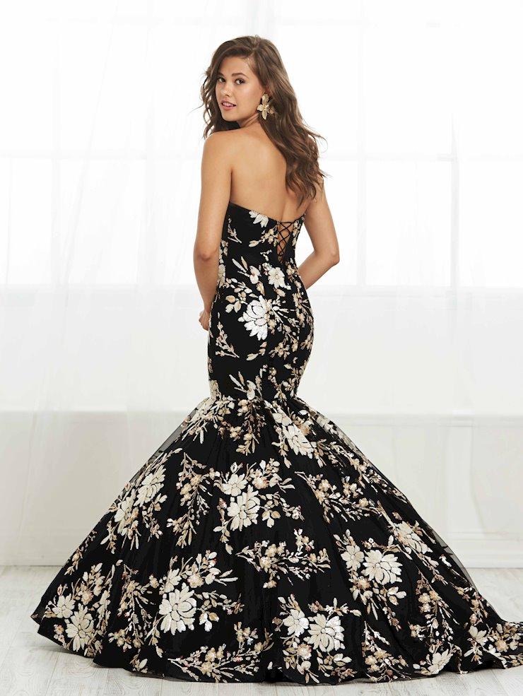 Tiffany Designs Style #16415