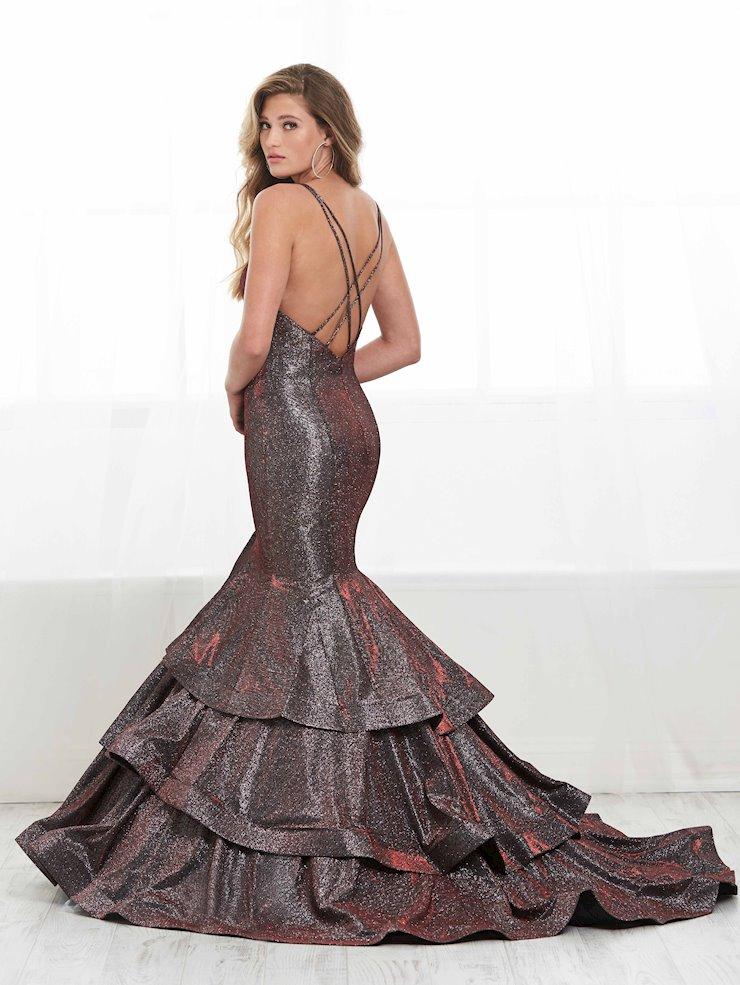 Tiffany Designs 16416
