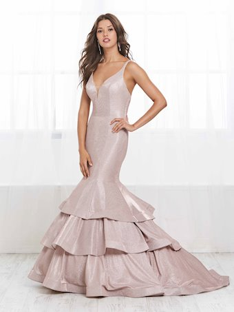 Tiffany Designs Style #16416