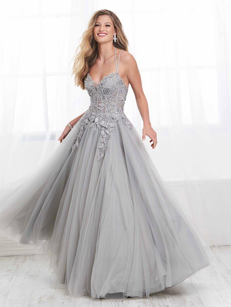 Tiffany Designs Style #16417