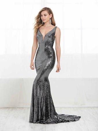 Tiffany Designs 16420