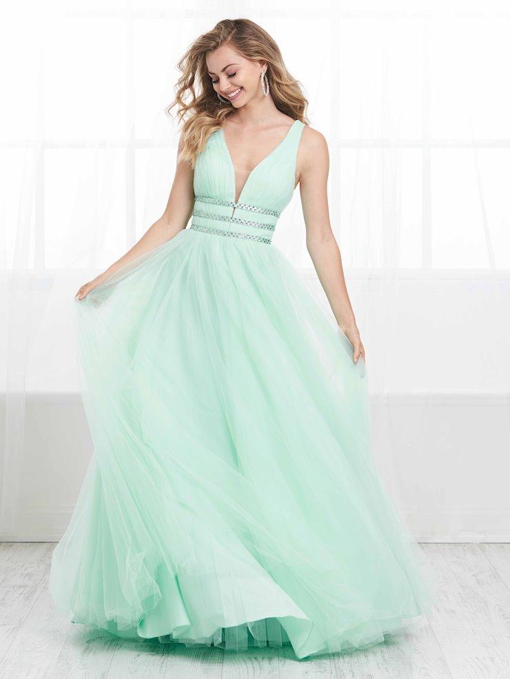 Tiffany Designs 16421